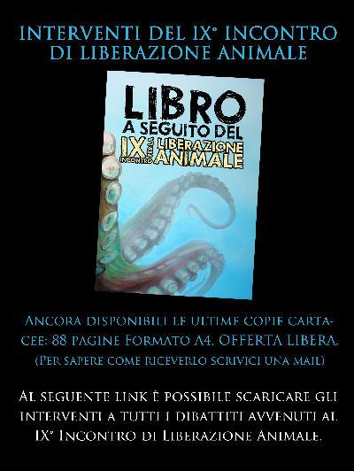 libro-liberazione-ix